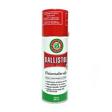 Ballistol sprej 200ml