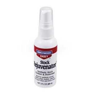 Birchwood Stock Renujevator
