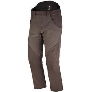Hillman BOLT PANTS