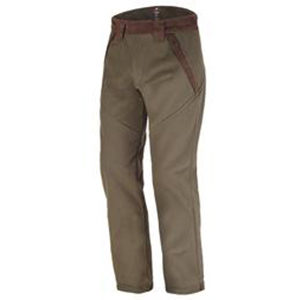 Hillman WINDARMOUR PANTS