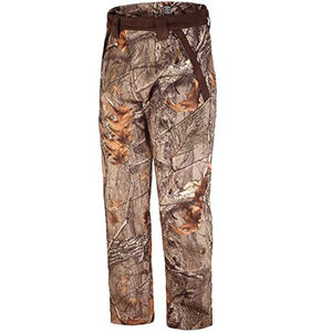 Hillman WINDARMOUR PANTS CAMO