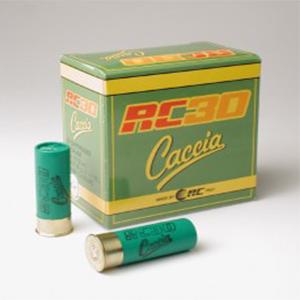 RC 30 CACCIA 30g 11 C12