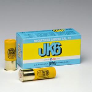 RC JK6 t5 36G 0 C12