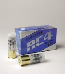 RC 4 SPEC.PALLETTONI 6/0 C12